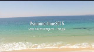 Nonton Summertime 2015   Costa Vicentina And Algarve   4k Film Subtitle Indonesia Streaming Movie Download