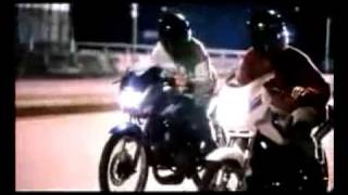 Video Goda - Ost Rempit MP3, 3GP, MP4, WEBM, AVI, FLV Maret 2018