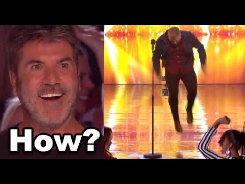 W.O.W! ALL 5 GOLDEN BUZZERS on Britain's Got Talent 2018! - Thời lượng: 29:13.