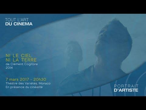 """""""Ni le ciel ni la terre"""" de Clément Cogitore - Mardi 7 mars 2017, 20h30, Théâtre des Variétés"""