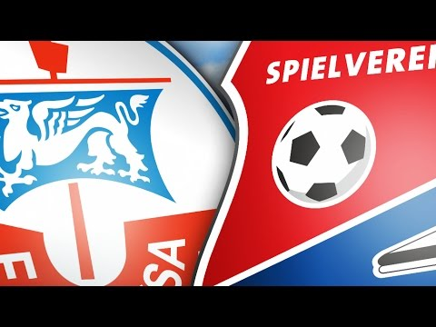 Spieltag: - Alles zum 14. Spieltag: http://www.fc-hansa.de/spieltag/14-spieltag.html.