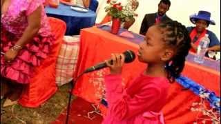 Video S'phiwokuhle Shandu singing Lomhlengi ungubani.MOV MP3, 3GP, MP4, WEBM, AVI, FLV Juli 2018