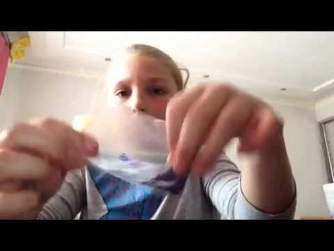nastya-monpase-video-original-porno