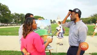 Enchewawowt Season 2 Ep 11 - Interview with Solmon Asfaw