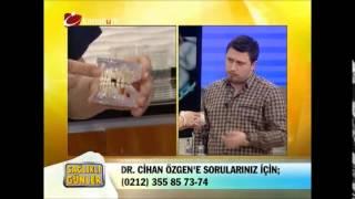 Bebek ve çocuklarda Diş bakımı ve tedavileri