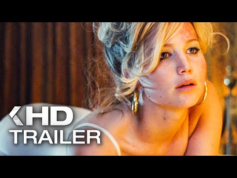 The Best Movies Based On TRUE STORIES (Trailers)