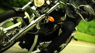 5. 2012 Victory Jackpot Motorcycle   Videos