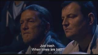 Nonton Hitler Speech About Modern World Film Subtitle Indonesia Streaming Movie Download