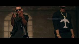 Trevor Jackson - Drop It (Remix) (feat. B.o.B) lyrics (Chinese translation). | [Chorus], Drop it drop it drop it where you are, Drop it drop it drop it where you are, Drop it...