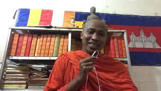 Khmer News - រឿងរ៉ាវក្នុងសង..