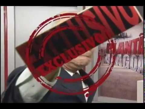 Exclusivo: Viciado é executado a tiros em Viçosa