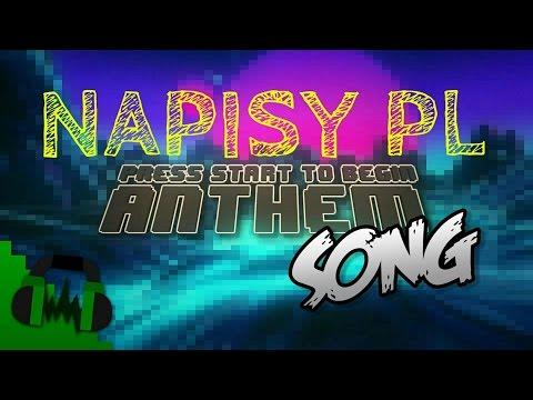 Video [NAPISY PL]