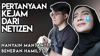 Video BAPER DITANYA HAMIL?😔 MP3, 3GP, MP4, WEBM, AVI, FLV Juni 2019