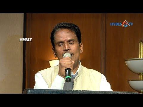 , Pk Aruogam The Chennai Skills