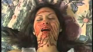 Nonton Deranged Trailer Film Subtitle Indonesia Streaming Movie Download