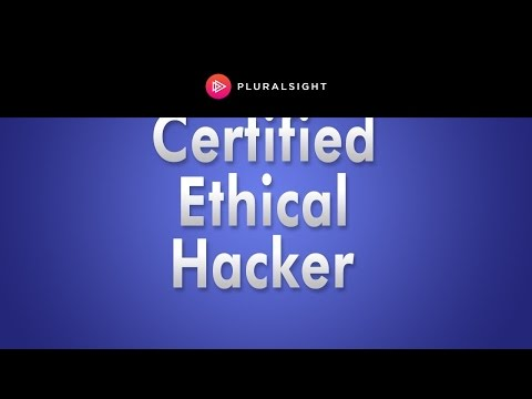 Ethical Hacking – Key Terms