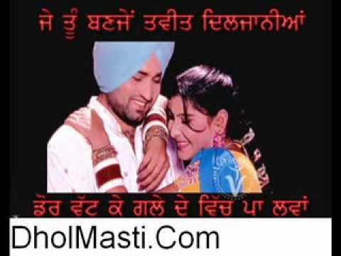 DholMasti.com - Jugni Jee-Nishawn Bhullar Album:Youth Brigade (Jattaan De Munde) Singer:Mika Singh Gaddi Moudan Ge-Mika Singh-Download.Mp3 Dab Ch Revalvar-Diljit-Download.Mp...