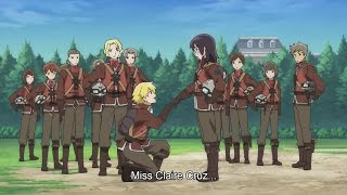 Nonton The Pilot S Love Song   Official Trailer Film Subtitle Indonesia Streaming Movie Download