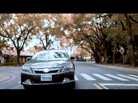 102年度交通安全宣導短片<開車不分心安全篇>