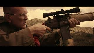 Nonton Carnage Park   All Gore Brutal And Death Scenes  1080p  Film Subtitle Indonesia Streaming Movie Download