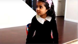 Nonton Naina Av   Krishnagaadi Veera Prema Gaadha Audio Launch   Nani   Mehr Film Subtitle Indonesia Streaming Movie Download