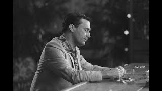 Chris Stapleton - Tennessee Whiskey