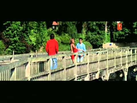 Aaap Ki kashish - Aashiq Banaya Apne (2005)