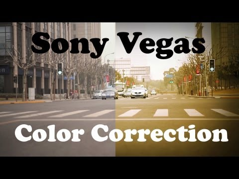 sony film - I started with a new series of tutorials. At first sony vegas tutorial on how to make your video looks better. In few easy steps I show you how to make your ...