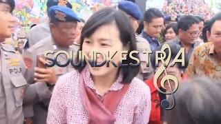 "Video ""Aku Anak Rusun"" Medley Lagu Anak-Anak Nusantara MP3, 3GP, MP4, WEBM, AVI, FLV Januari 2018"