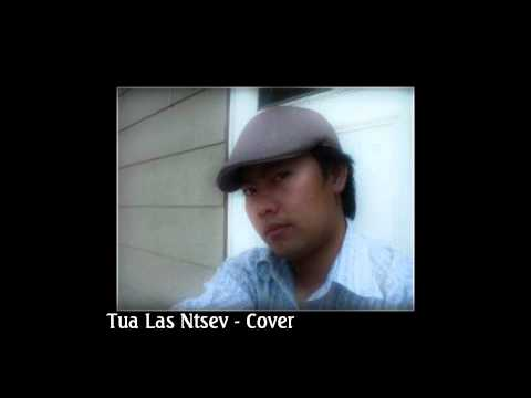 Tua Las Ntsev (видео)