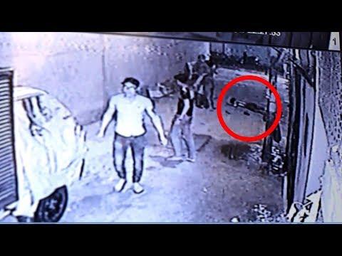 Cận cảnh nhóm thanh niên đánh chết người trong hẻm–Cố mang thai 10 lần để thoát án tù| Toàn cảnh 24h