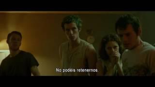Nonton Green Room   Trailer Subtitulado En Espa  Ol  Hd  Film Subtitle Indonesia Streaming Movie Download