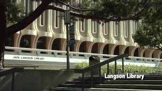 The University of California, Irvine is located in beautiful Orange County, CA. Check out UC Irvine and the gorgeous cities that...