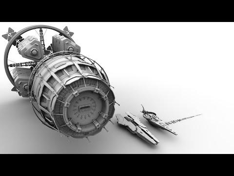 Thumbnail of video t2uaRHFmBT4