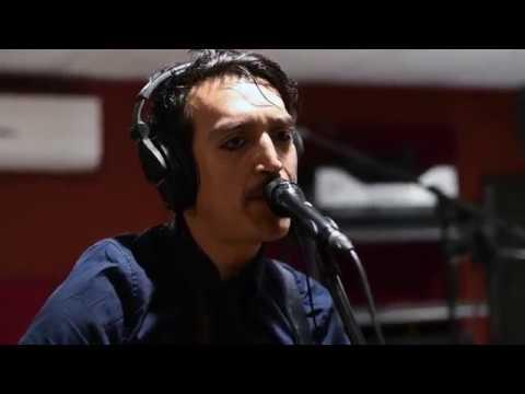 Sonidos D3 Tarapacá – Delonelyman