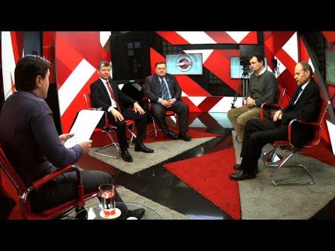 Подведём итоги... (20.03.2018) - DomaVideo.Ru