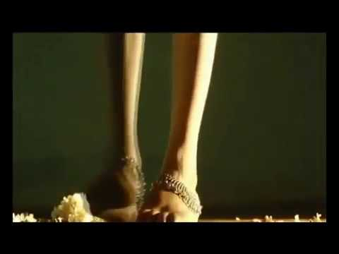 Video ank let feet collection 7 anklet feet ever download in MP3, 3GP, MP4, WEBM, AVI, FLV January 2017