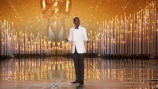Video Chris Rock Monologue 2016 Oscars | Hollywood + MP3, 3GP, MP4, WEBM, AVI, FLV Juni 2019