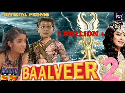 Video Baalveer 2 Tv Show Promo   Awesome Science Fiction on planet -  Baalveer   Why It sucks Ep - 09 download in MP3, 3GP, MP4, WEBM, AVI, FLV January 2017