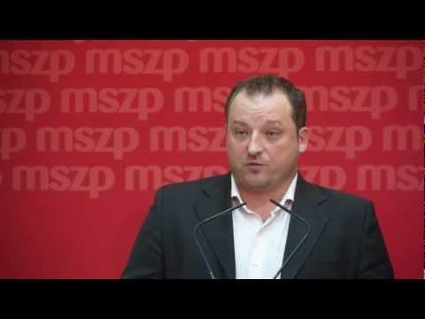 Az MSZP feljelentést tesz és az ombudsmanhoz fordul a Fidesz adatkezelése miatt