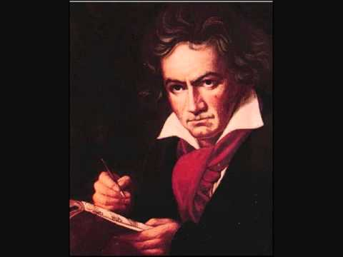NO - I'm uploading the entire, ***ENTIRE*** Beethoven's Symphony No. 9 in D Minor (thank you, new options for uploading!) so my channel [hopefully] should get mor...