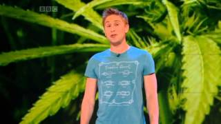 For Quality, Targeted, Niche Specific Guaranteed Internet Traffic, Please visit http://www.vizibiz.comThanks for watching.Topical comedy show in which Russell Howard offers up an energetic look at global goings-on and finds his own uniquely upbeat angle on the news each week, from over 60 international news channels, 140 worldwide newspapers and over a thousand news clips. He and his crack team will leave no stone unturned in their pursuit of the weird and wonderful stories that have been dominating the media over the past seven days. For more information about this programme please visit www.bbc.co.uk/iplayer