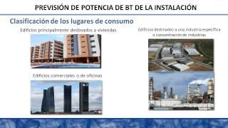 Umh2225 2013-14 Lec4.1 Previsión De Potencia