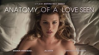 Nonton Music video for Anatomy of a Love Seen Film Subtitle Indonesia Streaming Movie Download