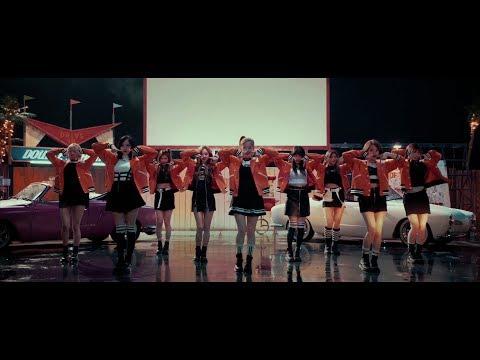Video TWICE「TT -Japanese ver.-」Music Video download in MP3, 3GP, MP4, WEBM, AVI, FLV January 2017