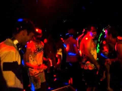 Dj Wysnner Alves..Carnaval 2013 Tupaciguara MG..Bloco KebraÊ..2..