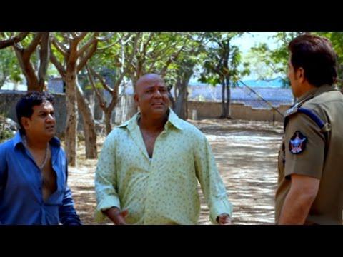 Ek Tha Sardaar Full Movie Part 01/08 Mohd Taufeeq, Sajid Khan, Aziz Naser