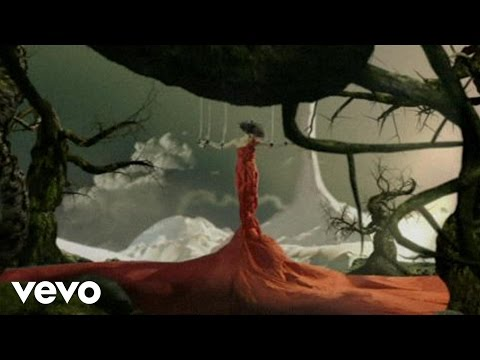 Tekst piosenki Lovex - Guardian Angel po polsku
