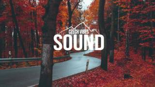 free download of the picture http://www.czechvibes.com/czechvibessound where we took the picture? location is: Saxon ...