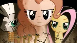 General Mumble - She's A Pony [WoodenToaster Remix] - YouTube